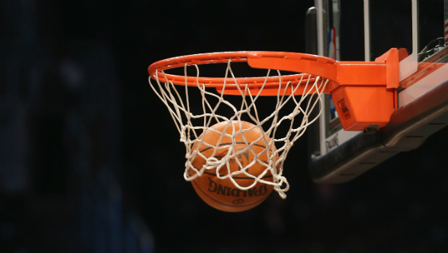 Junior High Boys Basketball Tryouts Scheduled For September 1 2